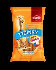 SELI_Tycinky_pro_deti