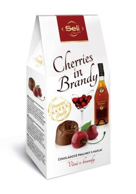 685-125G_CHERRIES_IN_BRANDY