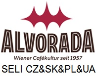 alvorada-seli-cz-sk-pl-ua