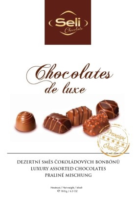 712-Seli-Chocolates-de-luxe-180g