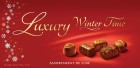 774-400g Luxury Winter Time Assorted